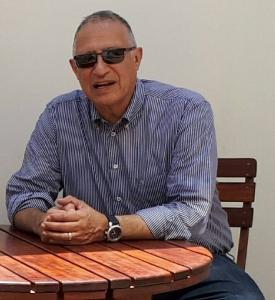Se desvaneció la única razón para votar por Rocha Moya. Apoya el envilecimiento de la Universidad de Sinaloa