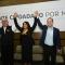 Insuficiencia política del Frente Ciudadano por México, necesaria una nueva fuerza política