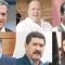 El choque que viene: centralismo contra federalismo