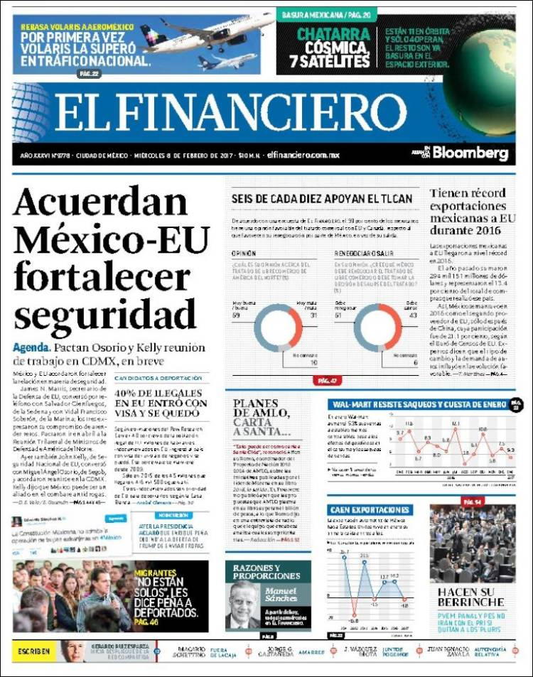 20170208financiero