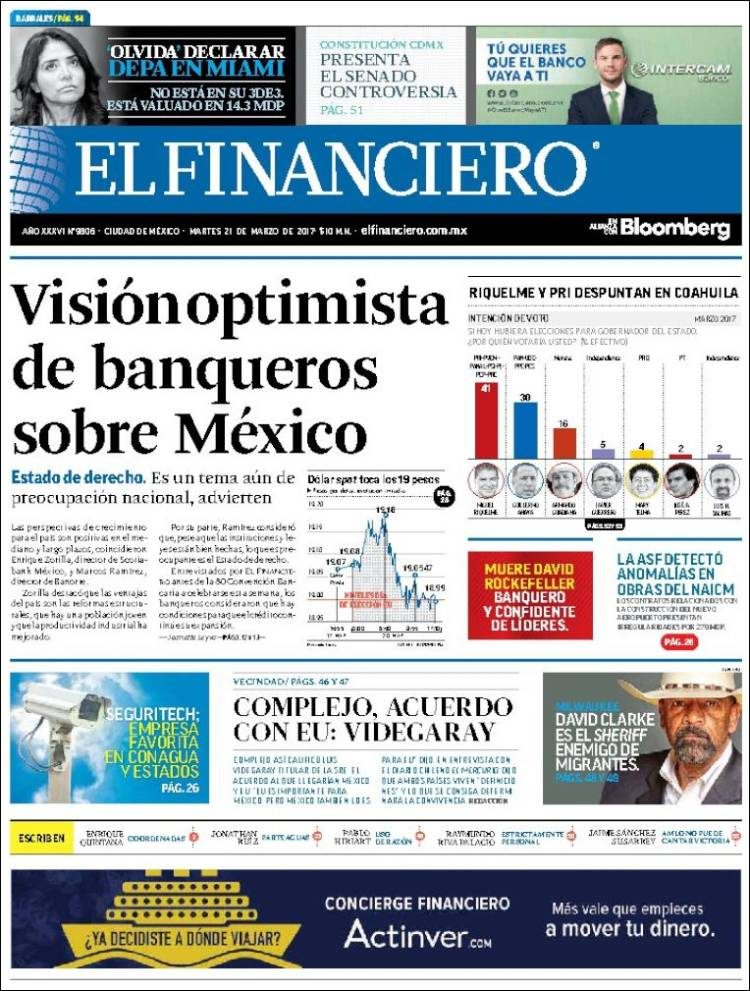 20170321financiero