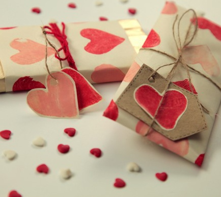 homemade-valentine-gifts